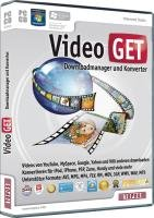 video-get-downloadmanager-und-konverter
