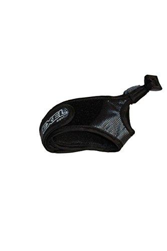 Exel Nordic Walking/blading Schlaufe QLS Strap, Black, L, M-PSF0118