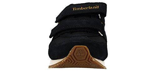 Timberland Black Shoes Legname A1d3w Schwarz