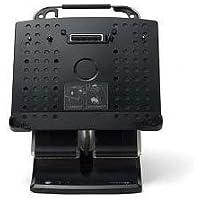 Toshiba Tablet Multi Dock 2 **New Retail**, PA3315E-2PRP (**New Retail**)