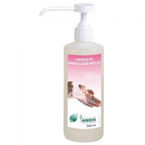savon-aniosafe-manuclear-npc-hf-500ml
