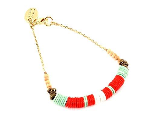 scotch-soda-bracelet-with-various-beads-b