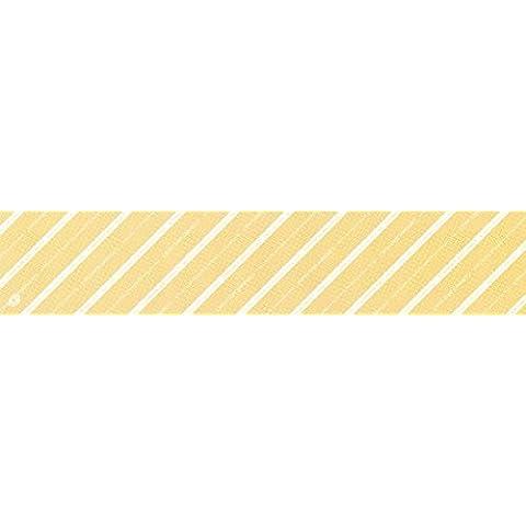 Hortensia de papel unido de aproximadamente 7,5 x 38 cm 100 piezas para BENTO