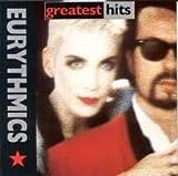 Eurythmics Greatest Hits [CASSETTE]