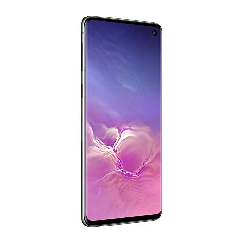 recensione samsung s10 - 31209rWT5QL - Recensione Samsung S10: prezzo e caratteristiche