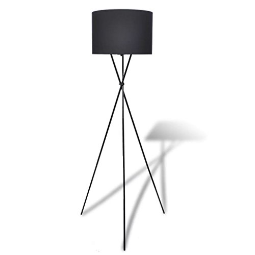 Luckyfu Lámpara de Iluminación Interior R46102015 - Lámpara ...