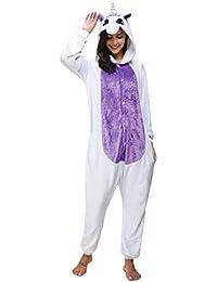 Amazon.it  costumi carnevale donna  Abbigliamento 4cd6d88bb899