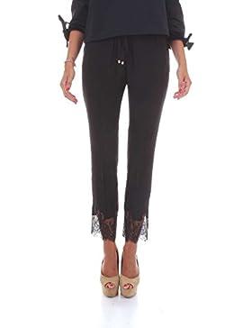 Twinset TA72FR Pantalon Mujer