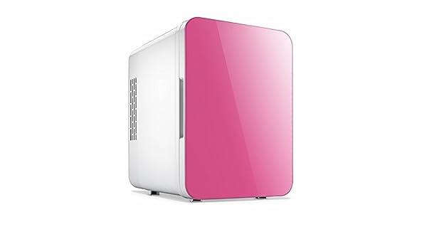 Kühlschrank Im Auto Lagern : Gbt car dinette mini mini kühlschrank kleine haus kühlschrank auto