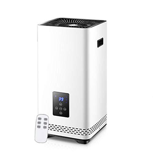 CS-NFJ 1400W / 2200W Spazio Ceramica riscaldatore per Home Office, Stufa elettrica...