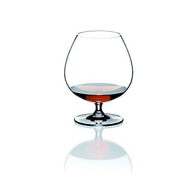 Brandycognac Glser Vinum 2er Set 641618