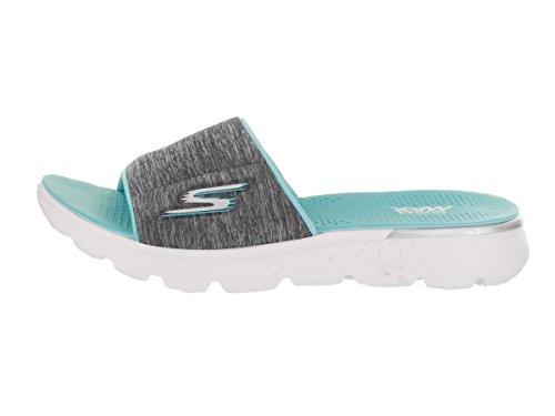 Skechers 14661/GYLB Blau