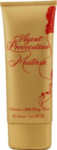 Agent Provocateur Maitresse Gel Moussant Corps 200 ml