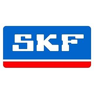 SKF 608-ZRZ/VK251 Rillenkugellager
