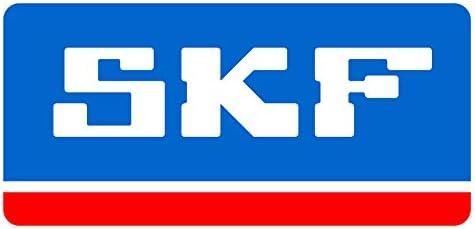 SKF – Las Rótulas libere di manutenzione manutenzione manutenzione | Altamente elogiato e apprezzato dal pubblico dei consumatori  | Grande Vendita Di Liquidazione  | Sensazione piacevole  761e63