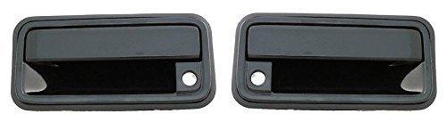 front-outside-door-handle-black-pair-set-88-94-chevrolet-silverado-gmc-sierra-92-94-suburban-tahoe-y