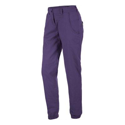 Salewa Salewa Femme Pantalons Pantalons Femme Pantalons Salewa Femme P0w8nOkX