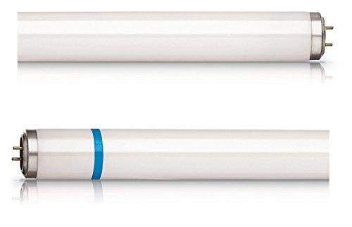 Philips–tl-dk 36W/10Secura (Uv-lampe Langwellige)