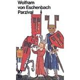 Image de Parzival : [livres I à VI, IX et XIV à XVI]