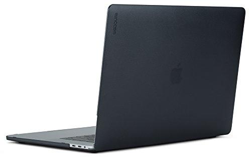 Incase Hardshell Hartschalen Schutzhülle für Apple MacBook Pro 15,4