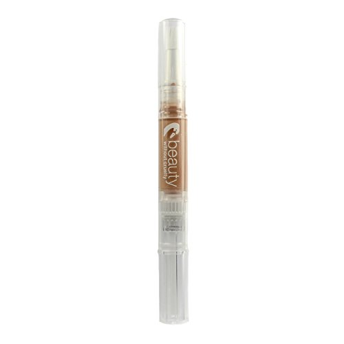 beauty-without-cruelty-liquid-concealer-highlighter-medium-2