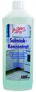 salmiak-konzentrat-drwebers-1-liter