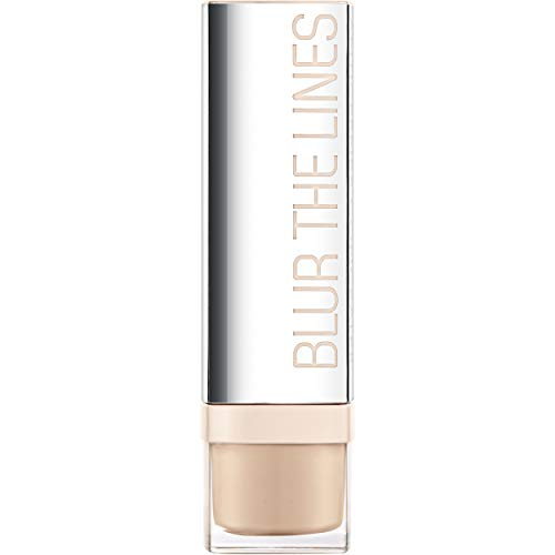 Bourjois Blur The Lines Stick Concealer 2 Beige, 3.5g