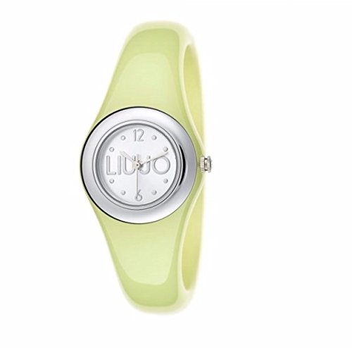 orologio-liu-jo-da-donna-candy-lemonade-tlj630