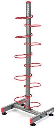 Reebok RSRK-MB Medicine Ball Rack - 10 Rack