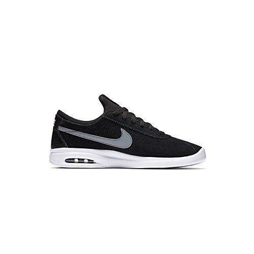 herren-sneaker-nike-sb-air-max-bruin-vapor-sneakers