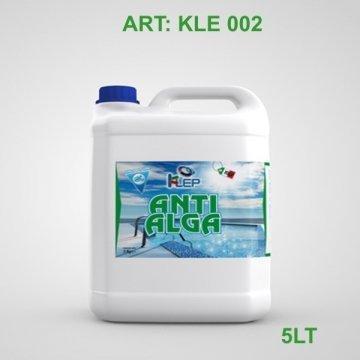 null-lt-5-alghicida-liquido-adatto-per-inibire-la-formazione-e-la-proliferazione-delle-spore