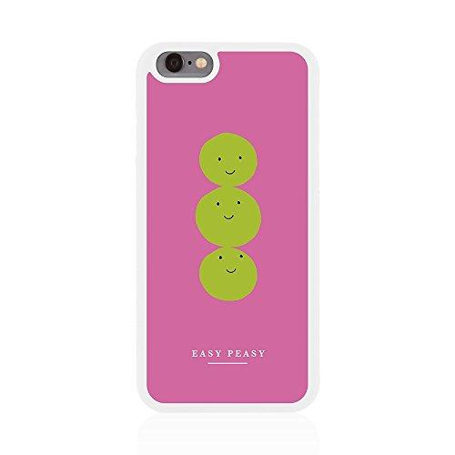 """Call Candy 122-113-065 Printed """"Was Neuheit Fashion"""" Glossy Fall-Abdeckung durch Anruf-Süßigkeit für Apple iPhone 6 Easy"""