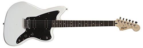 guitares-electriques-squier-by-fender-affinity-series-jazzmaster-hh-rw-arctic-white-retro-vintage