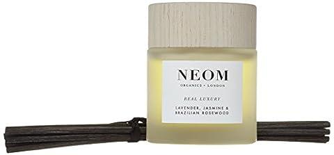NEOM ORGANICS LONDON Diffuseur de Parfum