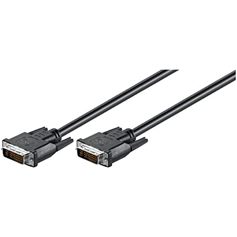 Wentronic MMK 631-500 24+5 DVI-I