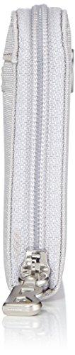 Bogner NICKEL 0043163 Damen Geldbörsen 20x11x2 cm (B x H x T) Elfenbein (pearl 323)