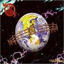The Herd [Vinyl LP] -