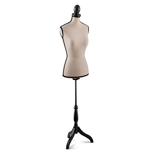 oneconcept-sakura-iv-dressmakers-model-mannequin-hard-styrofoam-height-adjustable-130-165cm-for-dres