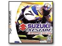 suzuki-alstare-extreme-racing-dreamcast