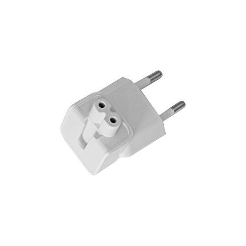 Aiino - Conector europeo compatible dispositivos Apple