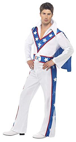 dstar Motorstar Original Superstar Kost�m Gr L ()