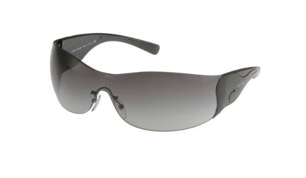 ffb63ec0248 ... uk prada sunglasses spr 58f 1bo 5d1 amazon clothing bd54b e32f1
