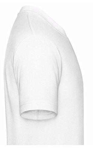 Shirtinator Lustiges T-Shirt für Papa |Wenn Papa ES Nicht Reparieren Kann