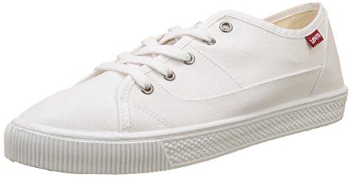 Levi's Malibu, Chaussures Homme