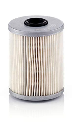 Preisvergleich Produktbild MANN-FILTER P 733 / 1 X Kraftstofffilter