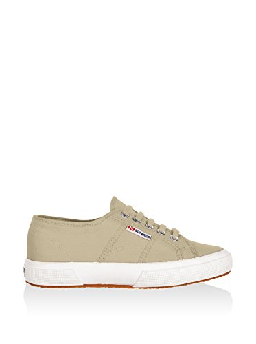 Superga  2790 Acotw, Baskets  mixte adulte sabbia