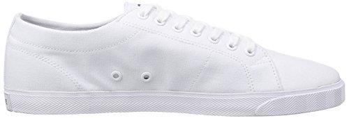 Lacoste 'Marcel' Sportschuhe White