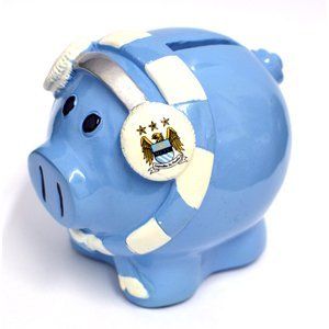 manchester-city-cold-scarf-piggy-bank