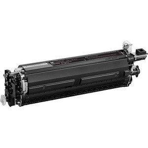 Preisvergleich Produktbild LEXMARK Belichtungseinheit schwarz 150K CS720, CS725, CX725