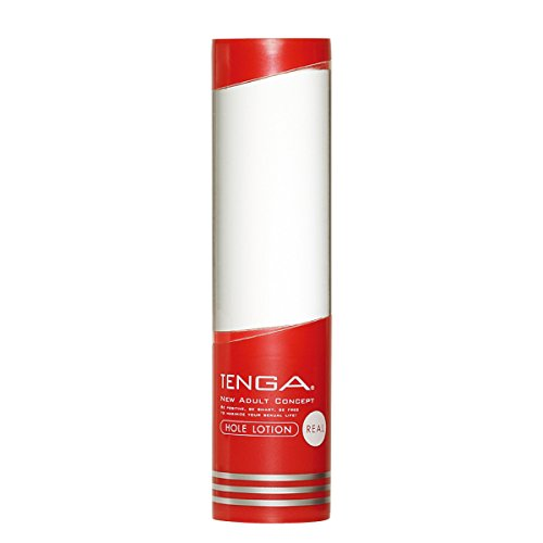 Tenga Hole Lotion real, 170 ml - 2